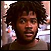 HazeTakumi's avatar