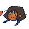 Hazetty's avatar