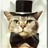 hazeydreams's avatar