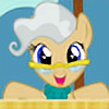 hazeyhooves's avatar