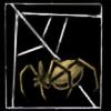 Hazgarn's avatar