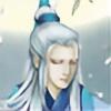 hazhangzhong's avatar