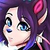 HazhapCreations's avatar