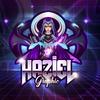 HazielWishmaster's avatar