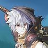 Haziqfox's avatar