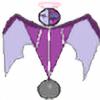 Hazlenaut's avatar