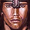 hazmat74's avatar