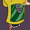 HazmatMaid's avatar