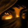 Hazme's avatar