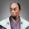 HazPainting's avatar