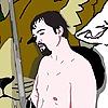 HazTiger3000's avatar