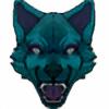 Hazubeki's avatar