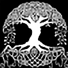 Hazuki721's avatar