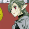 HazukiRokudo's avatar