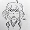 HazukoInuzuka14's avatar