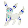 Hazumi65's avatar