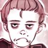 hazumonster's avatar