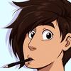 HazuraSinner's avatar