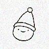 Hazuria's avatar
