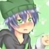 HaZurin-akita's avatar