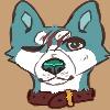 hazuroll's avatar
