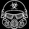 HAZWAT's avatar