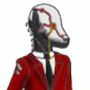 Hazy-crystal's avatar