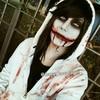 HazyCosplayer's avatar