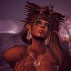 hazycygnet's avatar