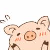 HazyDayClouds's avatar