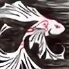 hazyshadofwinter's avatar