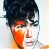 hazza-6660's avatar