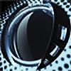 Hazza42's avatar