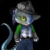 HazzardousEco's avatar