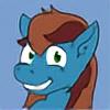 Hazzdawg's avatar