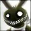 hazzed's avatar