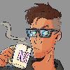 hazzelwood's avatar