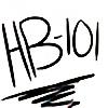 HB-101's avatar