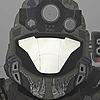 HB-866's avatar