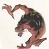 HB-dinosaur's avatar