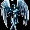 HB-Duran's avatar