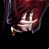 HB-s's avatar