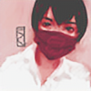 hb-syik's avatar