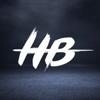 HB-Transparent's avatar