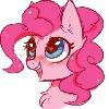 hb12138's avatar