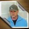 hb593200's avatar