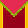 HB600's avatar
