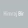 HbdBir's avatar