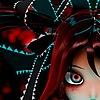 hbee-mmd's avatar