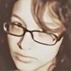 HBens648's avatar